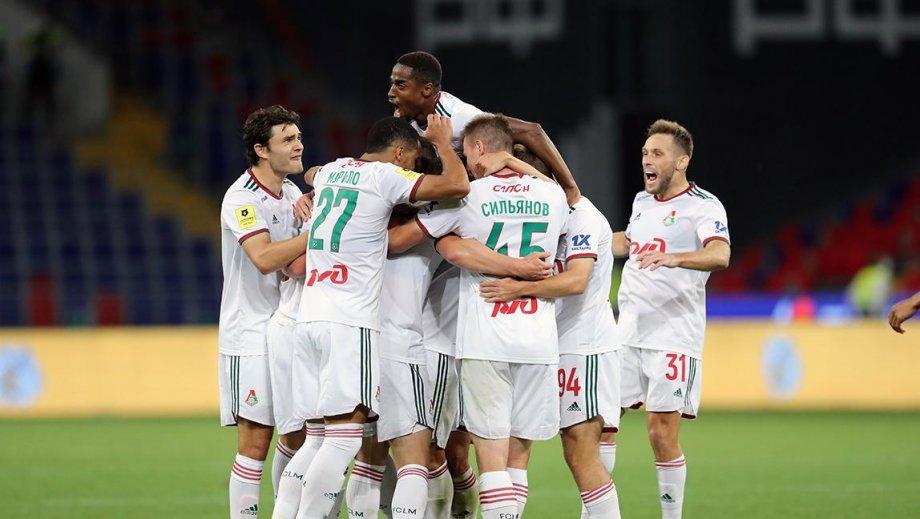 Марко Николич  – о победе над ЦСКА: Мы ответили на слухи - фото