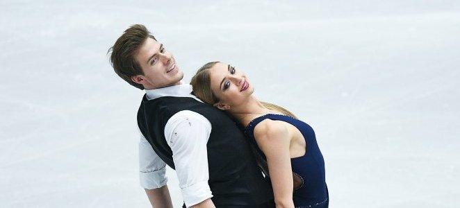 Александр Жулин поблагодарил Синицину и Кацалапова за то,что «дожили до Гран-при» - фото