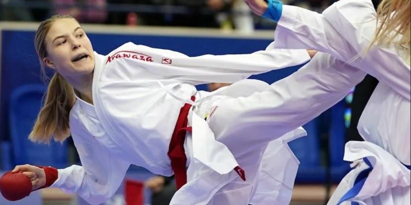 Первый положительный тест на коронавирус выявили в сборной России на Олимпиаде-2020 - фото