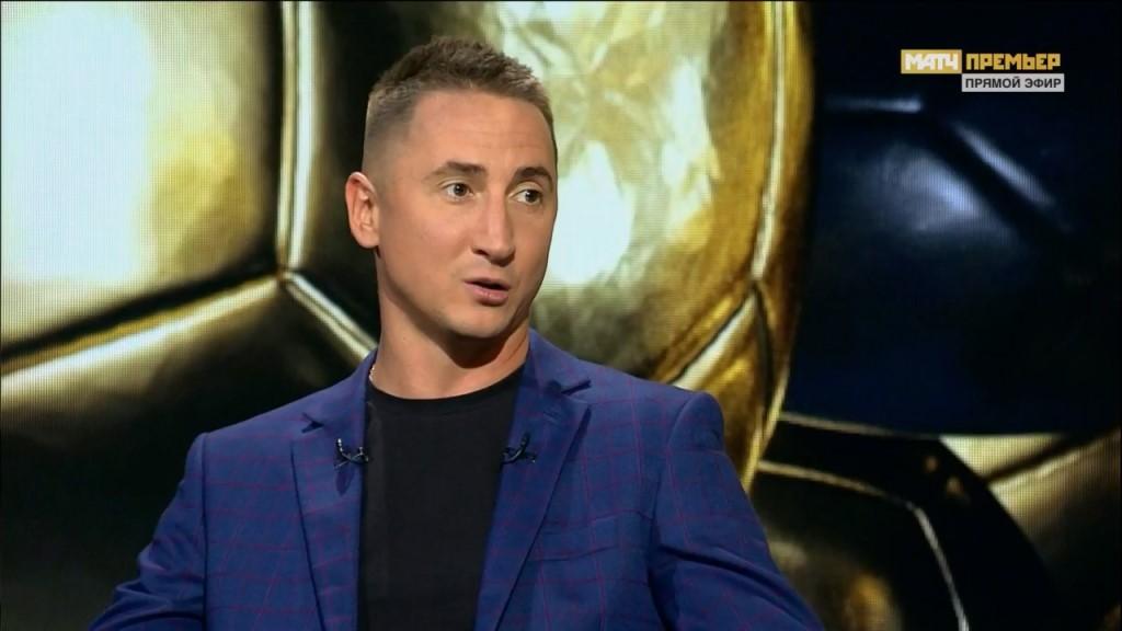 Владимир Быстров переболел коронавирусом и объяснил, как российскому футболу выйти из кризиса - фото