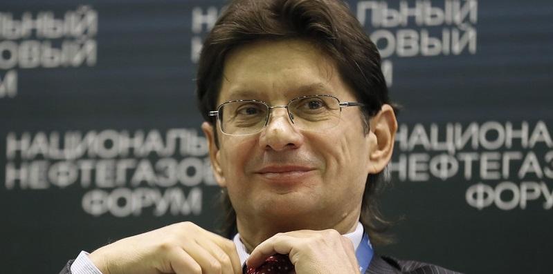 Журналист «Матч ТВ» Анисимов: Федун обещал в матчах с «Легией» и ЦСКА 6 очков - фото