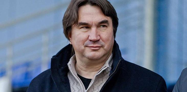 Дмитрий Радченко: Почеттино в «Зените» – это из области фантастики - фото