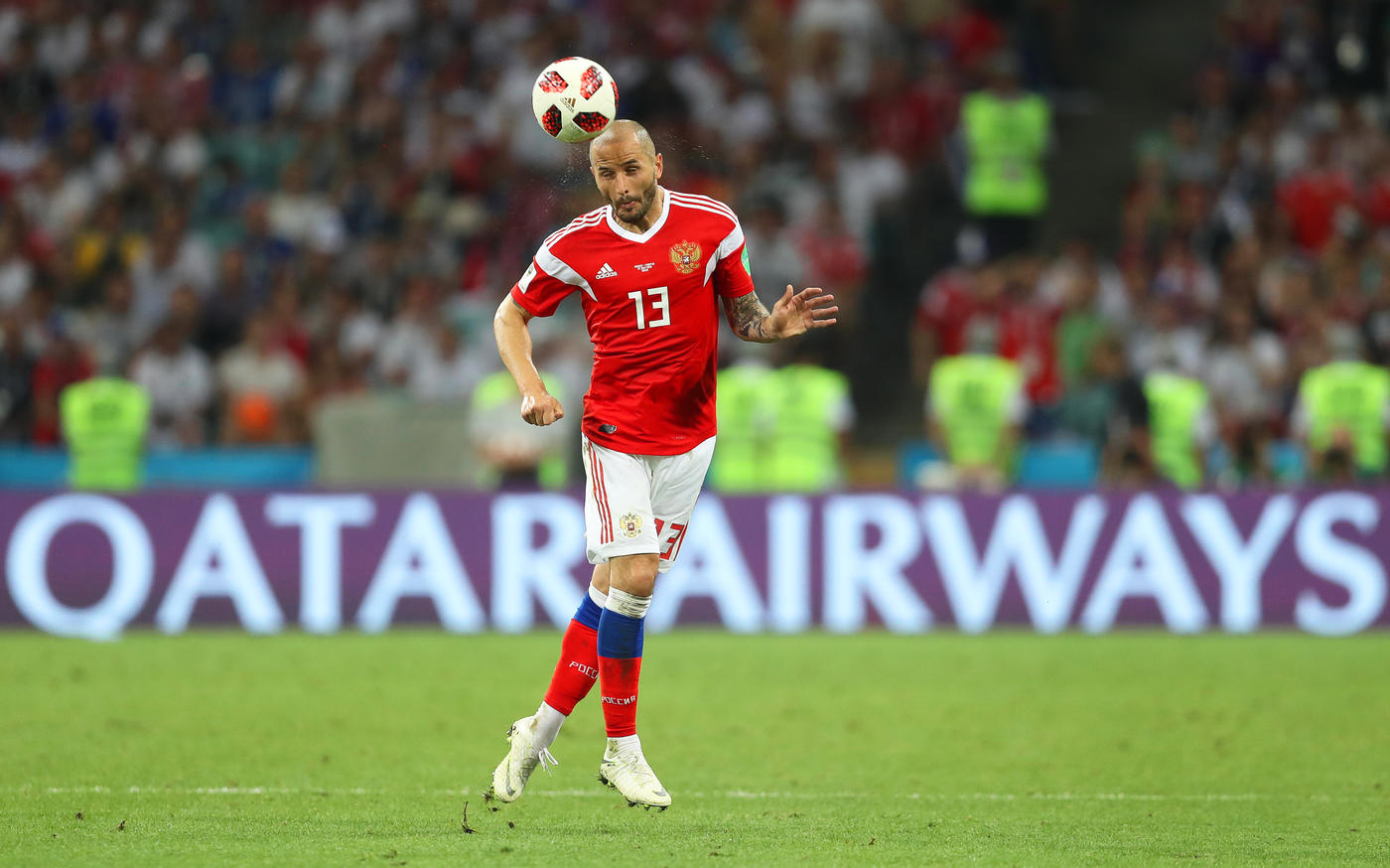 Почему Федор Кудряшов может построить мощную карьеру в Турции - фото