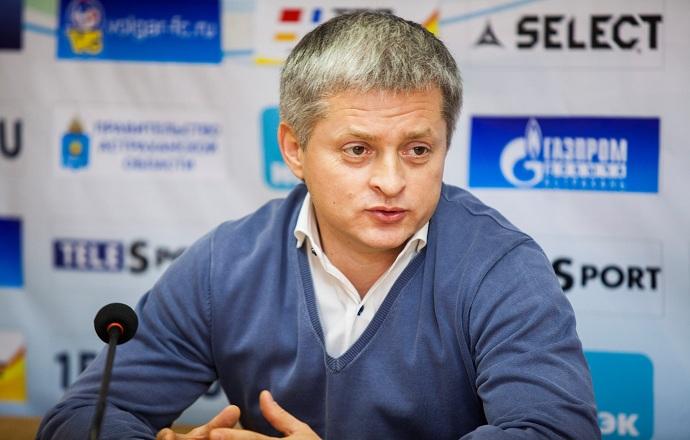Игорь Ефремов: В «Луч-Энергии» многомесячные задержки по зарплате, ситуация взрывоопасная - фото