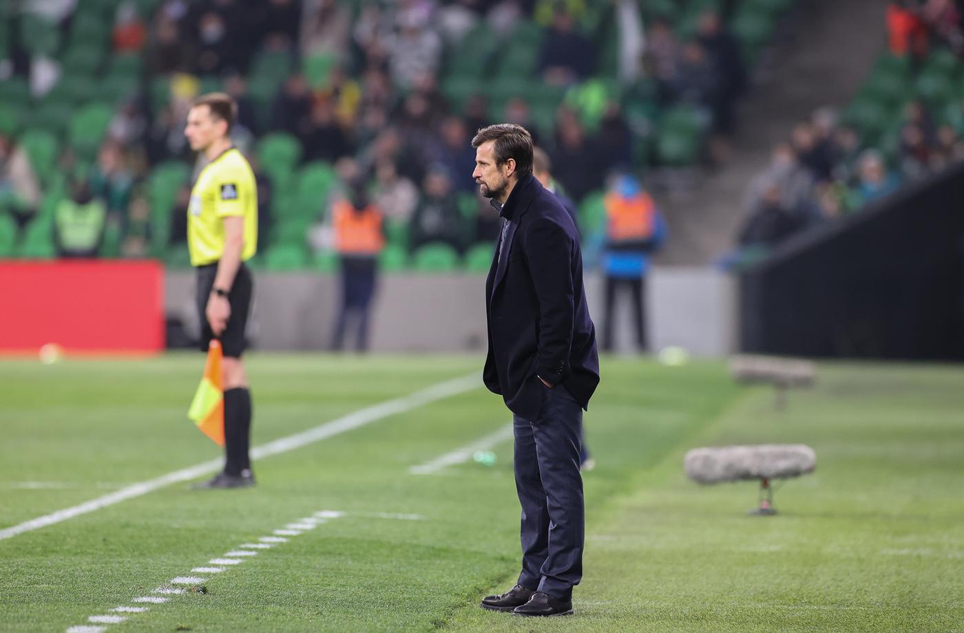 Сколько новичков нужно «Зениту» перед Лигой чемпионов. Сделал ли клуб выводы из ошибок прошлого сезона? - фото