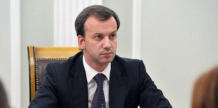Россия выиграла выборы президента ФИДЕ - фото