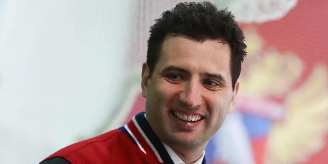 Ротенберг поделился планами по усилению тренерского штаба сборной России к Олимпиаде-2022 - фото