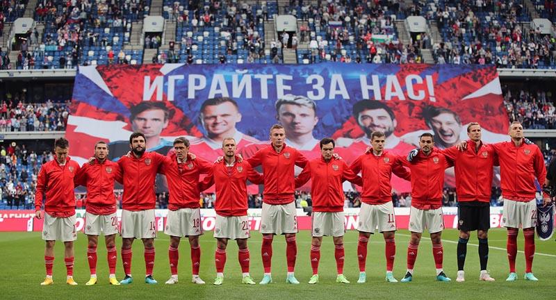 Губерниев прокомментировал слова Путина по лимиту на легионеров в российском футболе - фото