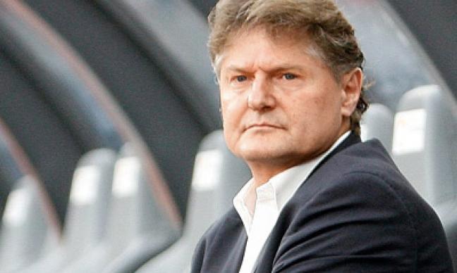 Кержаков будет выступать за «Цюрих» под номером Панарина - фото