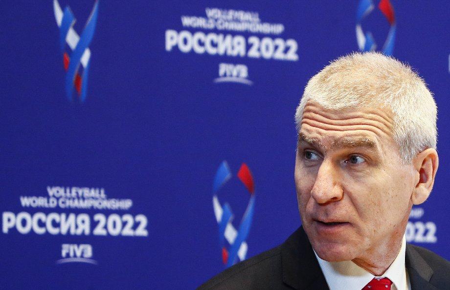 8 российских гандболистов дисквалифицированы на неопределенный срок за связь с букмекерами - фото