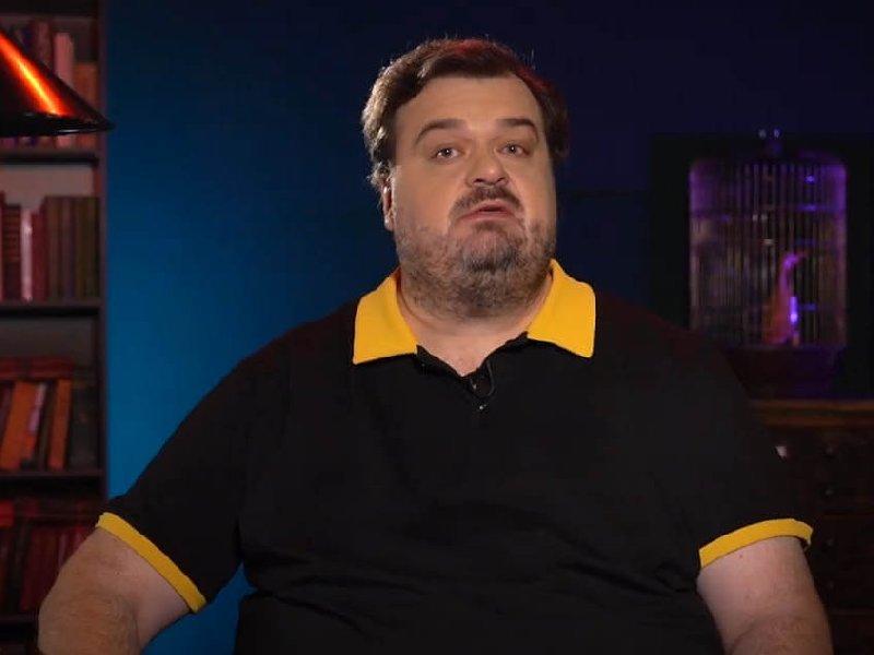 Уткин считает, что российский футбол скоро станет чемпионом по SMM - фото
