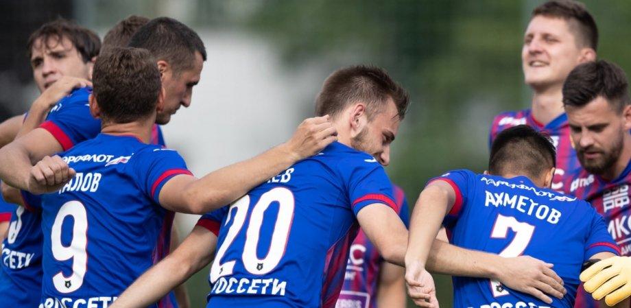 Весь состав ЦСКА отказался прививаться от коронавируса - фото