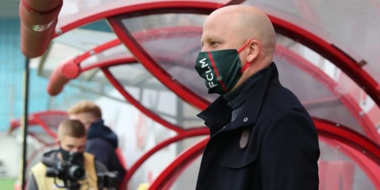 «Локомотив» пригрозил Николичу невыплатой неустойки, если он огласит причины отставки - фото