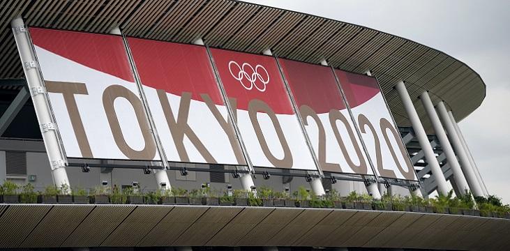 Поздняков заявил, что в олимпийской сборной России есть случаи заражения коронавирусом - фото