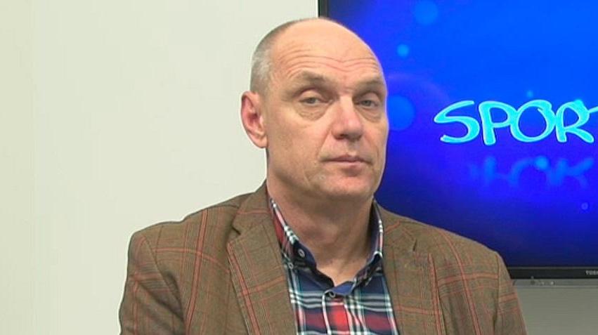 Александр Бубнов оценил шансы «Краснодара» в ответной встрече - фото