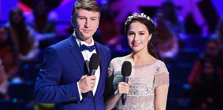 Тарасова – о критике Загитовой: Пусть Чен смотрит другие телепередачи, где ей ни за кого не стыдно - фото