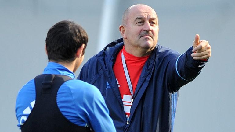 Сборная России поднялась на одно место в рейтинге ФИФА после Кубка Конфедераций - фото