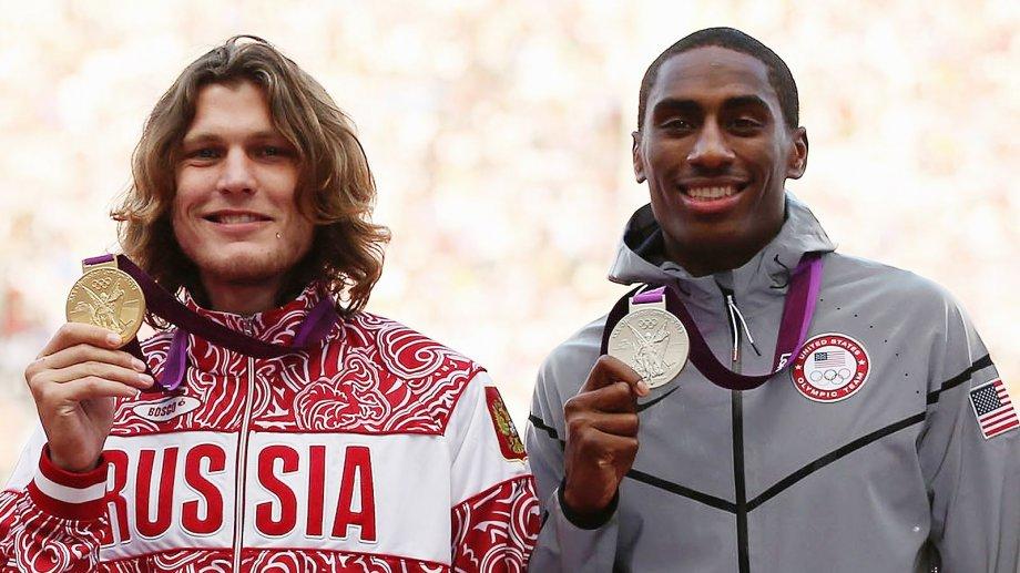 Российские допингисты обманывают государство. Как изменить систему премирования за Олимпиаду - фото