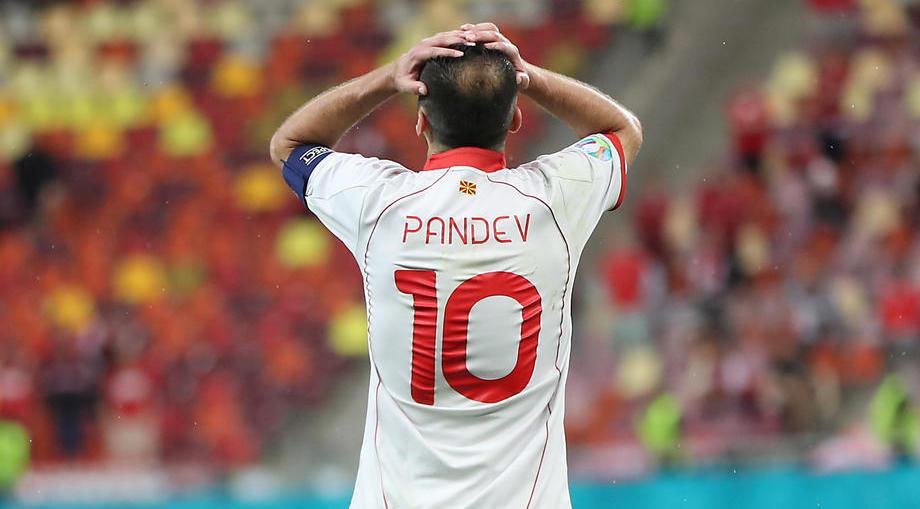 У «Матч ТВ» проблемы: канал не показал повторы лучших голов матча Австрия – Македония - фото
