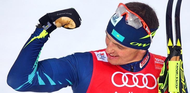 Дисквалифицирован лыжник, лишивший в 2013 Александра Легкова медали Чемпионата мира - фото