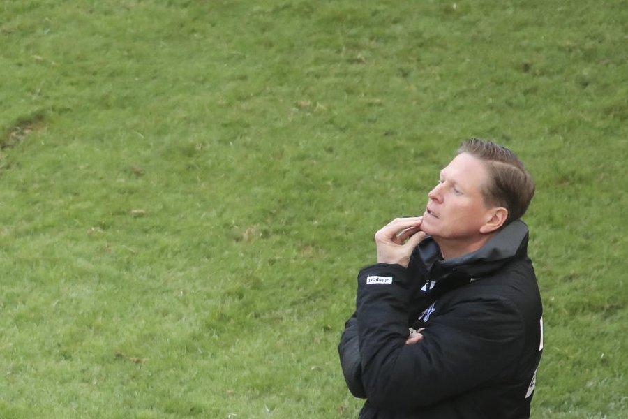 Уткин раскритиковал Рангника в связи с приходом Гисдоля в «Локомотив» - фото