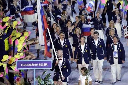 Станислав Поздняков назвал главную задачу российских спортсменов на Олимпиаде-2020 - фото