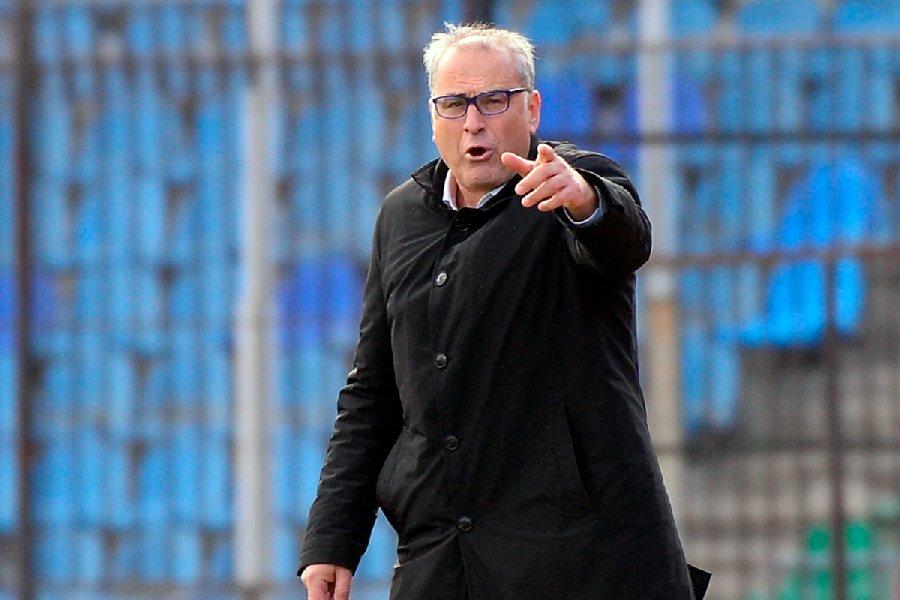 Миодраг Божович прокомментировал победу над «Зенитом» - фото