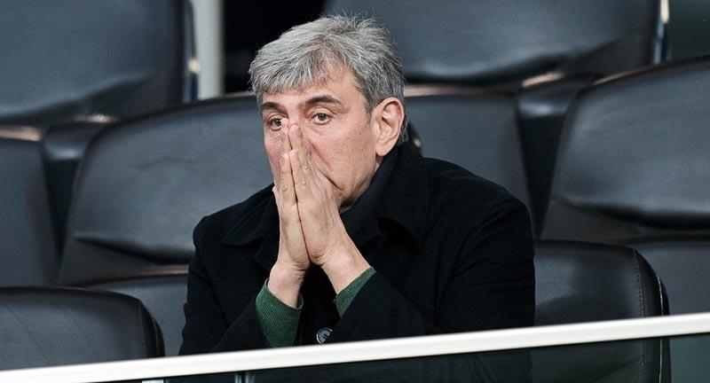 Галицкий рассказал, сможет ли возглавить «Краснодар» иностранный тренер - фото