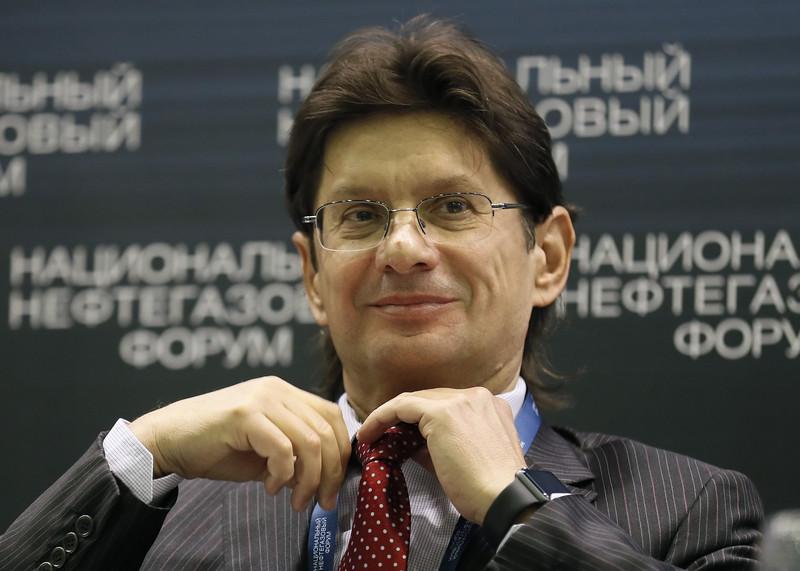 Федун прокомментировал уход Попова из «Спартака» - фото