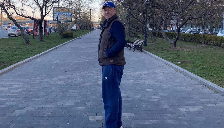 «Я не сдавал игры, как ты». Бывший спортдир «Динамо» ответил Кафельникову - фото