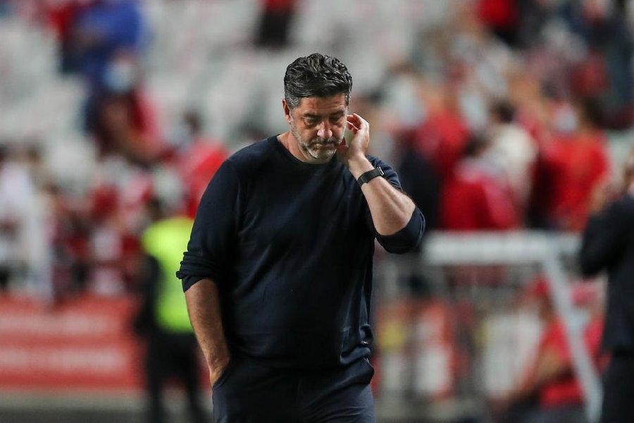 «Спартаку» повезло с первым соперником в Европе. «Легия» уже не та, что была при Черчесове - фото