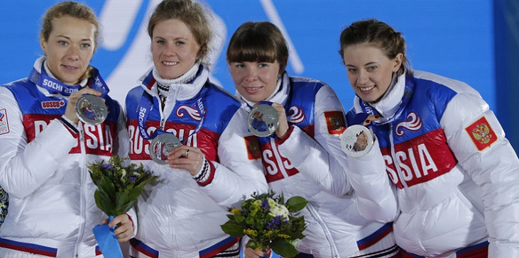 Губерниев – о дисквалификации Зайцевой: Я очень надеюсь, что новое поколение не будет использовать допинг! - фото