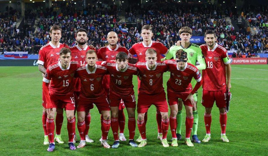 Кавазашвили – о контракте Карпина, прогрессе сборной России, игре Сафонова и отказе Дзюбы - фото
