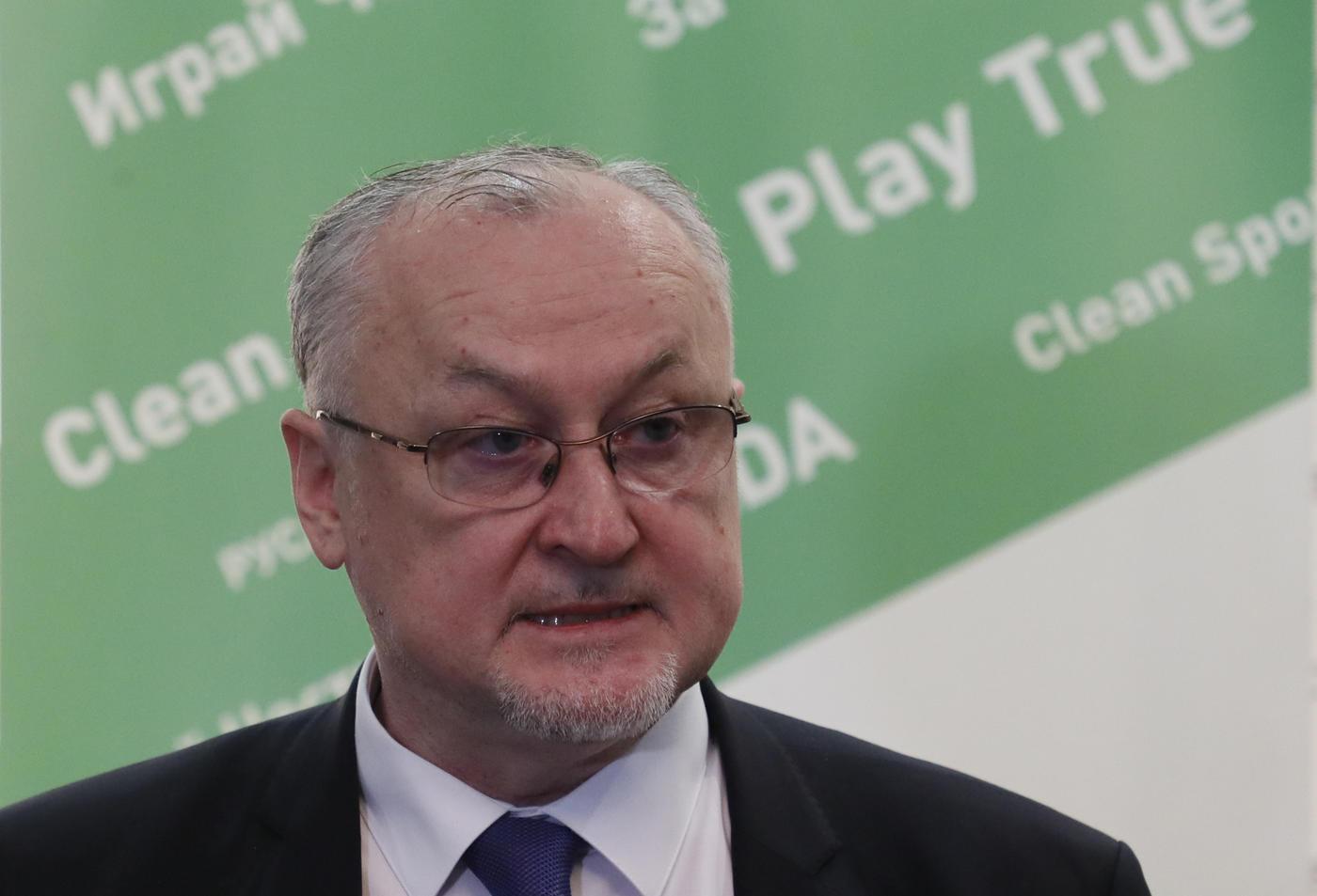 Юрий Ганус об отставке Колобкова: Время подтвердило мою правоту - фото