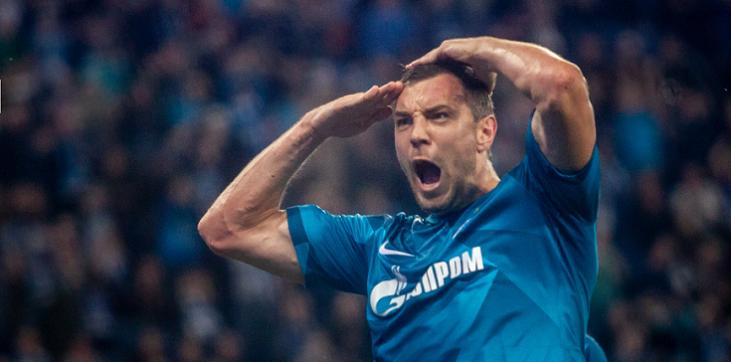 Почему «Зенит» досрочно станет чемпионом России - фото