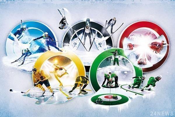 МОК рассмотрит решение CAS по российским спортсменам 3 и 4 февраля - фото