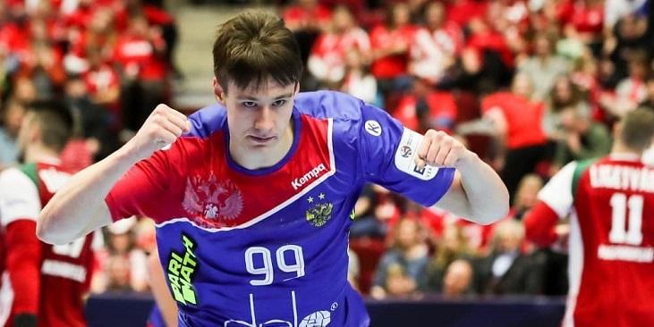 Сборная России по гандболу поборется за третье в истории золото чемпионатов мира - фото