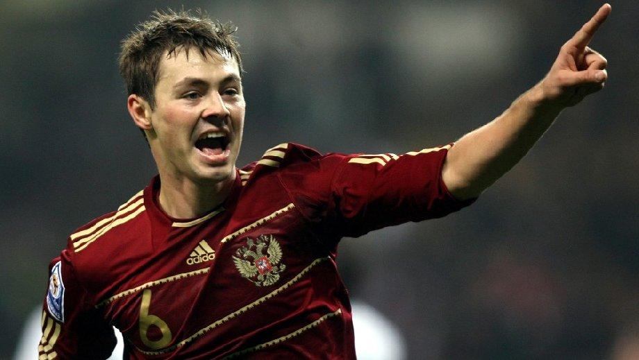 Билялетдинов – об отказе Дзюбы: Я бы даже с травмой поехал в сборную - фото