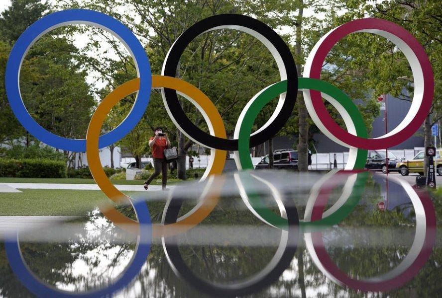 На Олимпиаде в Токио будет побит рекорд по соотношению женщин и мужчин-спортсменов - фото