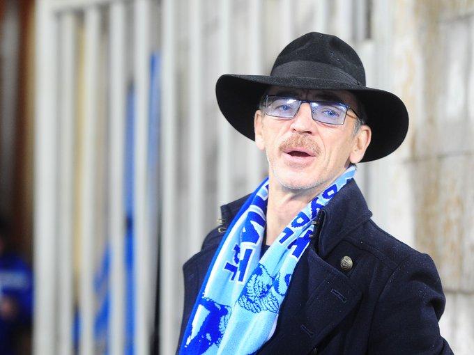Боярский: «Пока у нас нет команды, только отдельные игроки» - фото