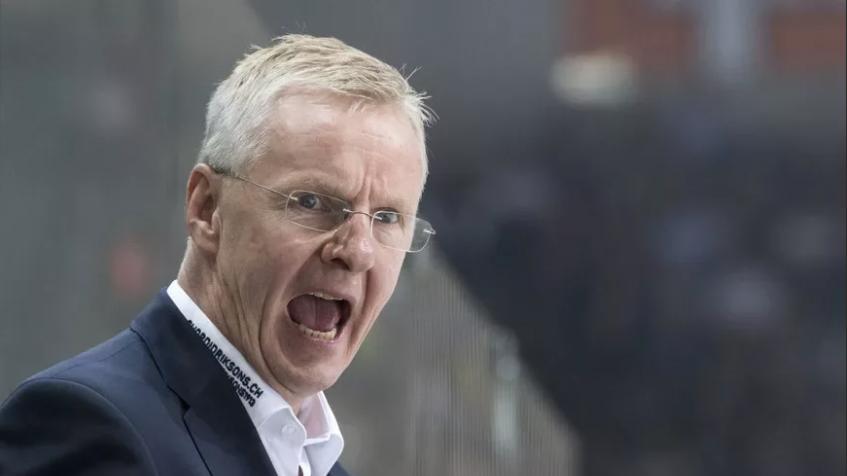 Финский тренер сбежал из «Куньлуня» спустя две недели после подписания контракта - фото