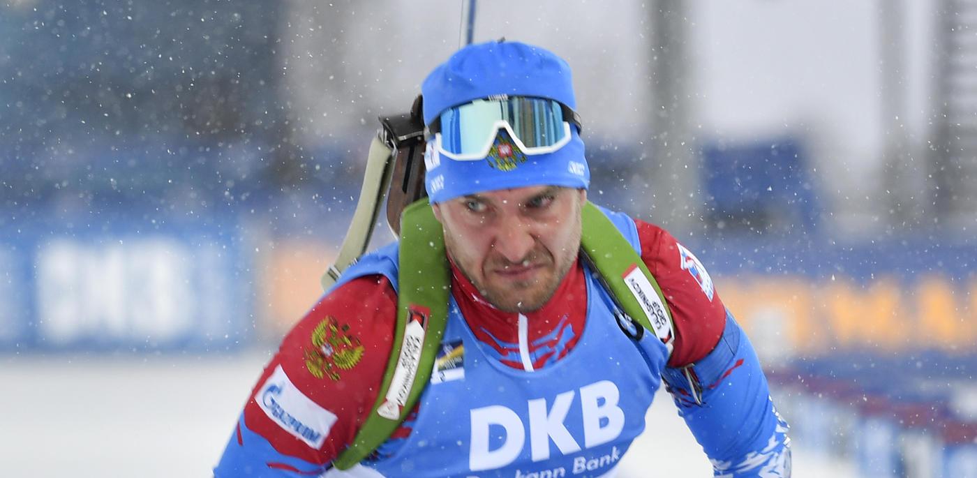 Стало известно, почему Гараничев пропустил этап Кубка России в Увате - фото