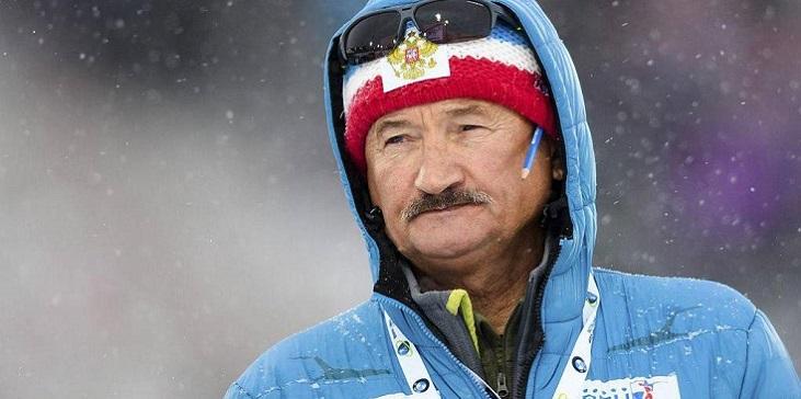 Хованцев – о возможном возвращении в сборную: Всем понятно, что я не организатор - фото