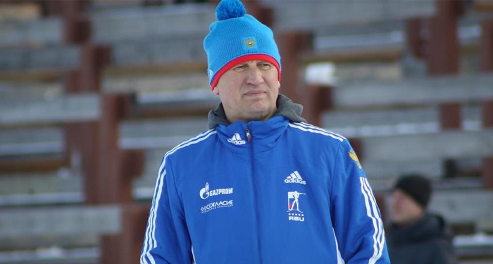 Главный ужас – тренеры сборной России. Чтобы спасти сезон, их надо немедленно уволить - фото