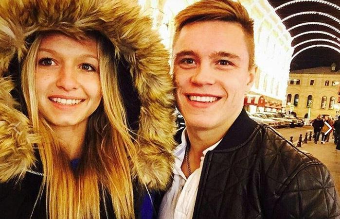 «И смех, и грех – надо было подушки подложить»: Двое российских чемпионов мира провалили семейный челлендж - фото