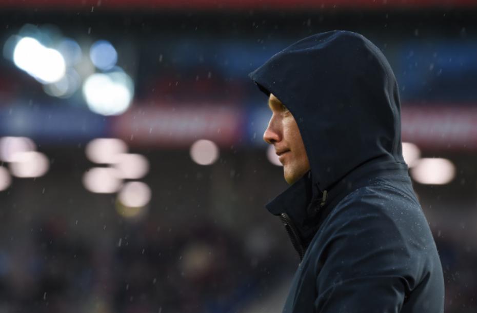 Как должен измениться «Краснодар», чтобы вернуться в Лигу чемпионов - фото