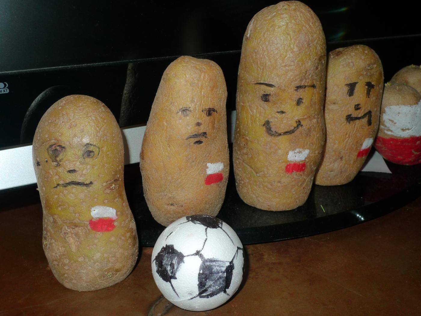 Как не состоялся матч Германия – Россия 22 июня 2012 года. Почему это хорошо - фото