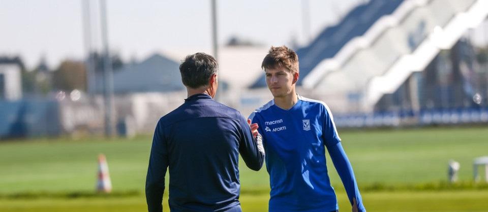 Экс-полузащитник ЦСКА может перейти в «Урал» - фото