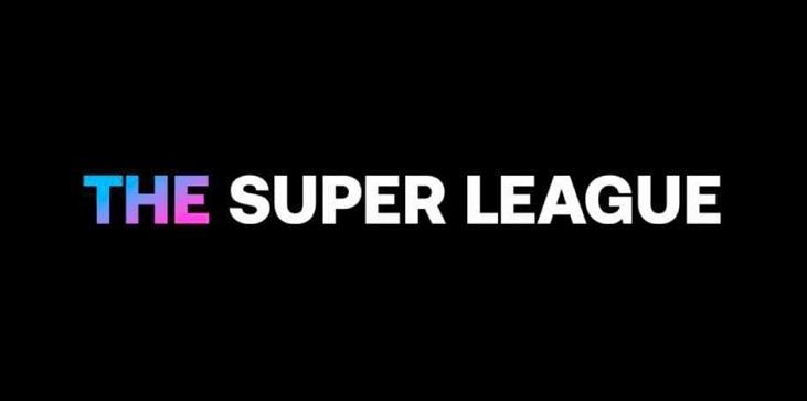 Два английских и один испанский клубы покинули Суперлигу - фото