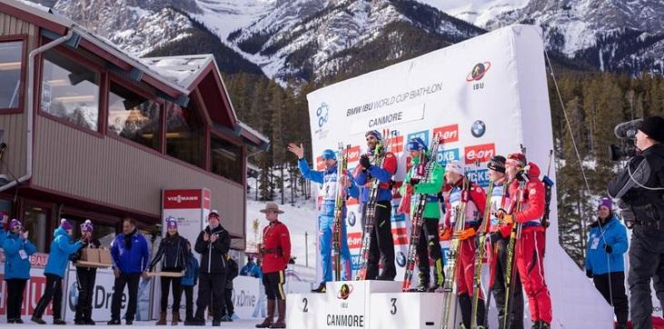 Юрий Кашкаров: Чемпионат мира покажет, кто был прав — большинство или норвежцы - фото